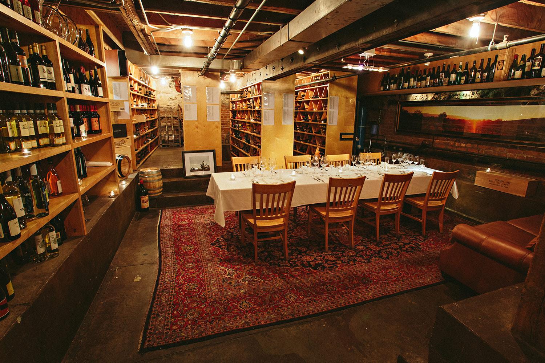 plonk-wine-cellar-1